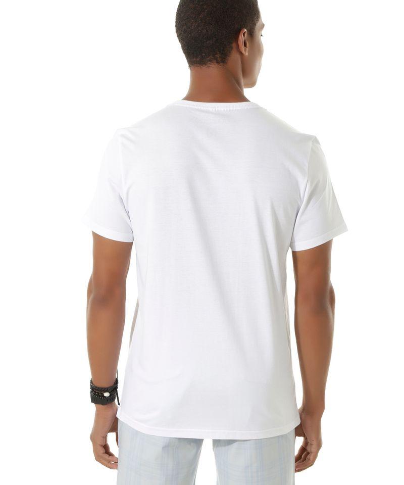 Camiseta--These-Dreams--Branca-8443235-Branco_2
