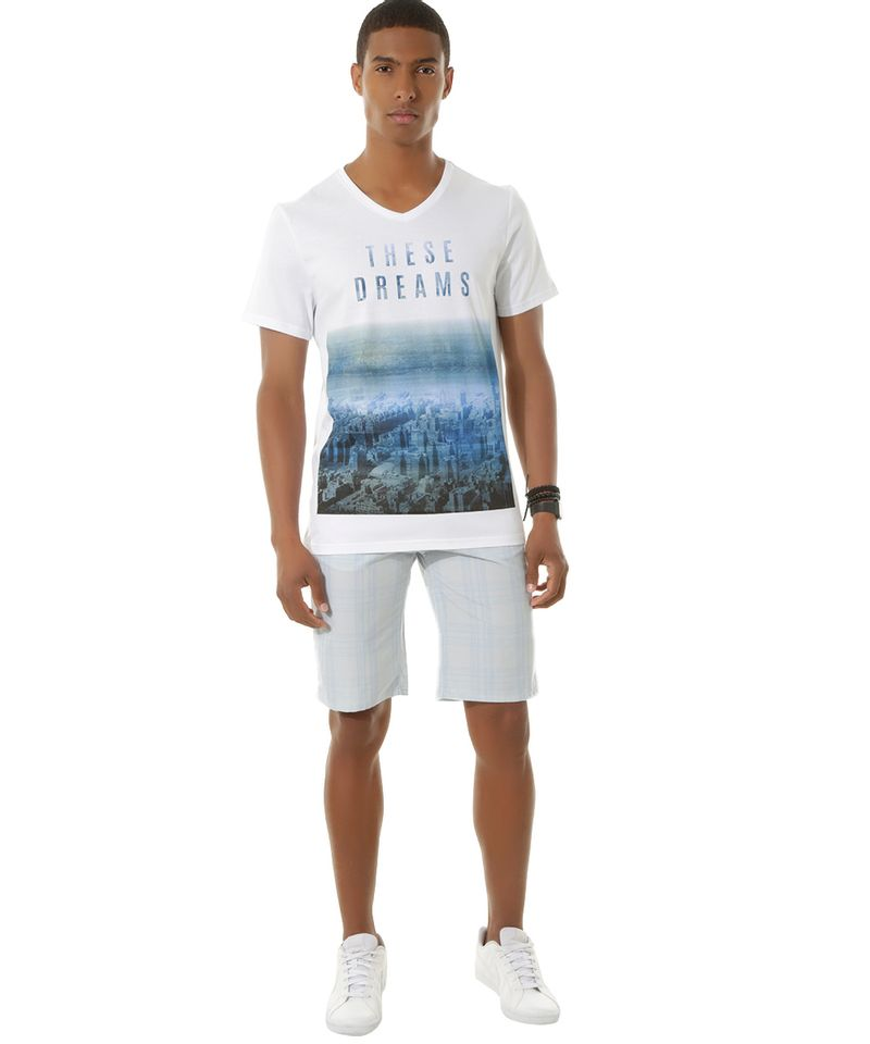 Camiseta--These-Dreams--Branca-8443235-Branco_3