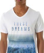 Camiseta--These-Dreams--Branca-8443235-Branco_4