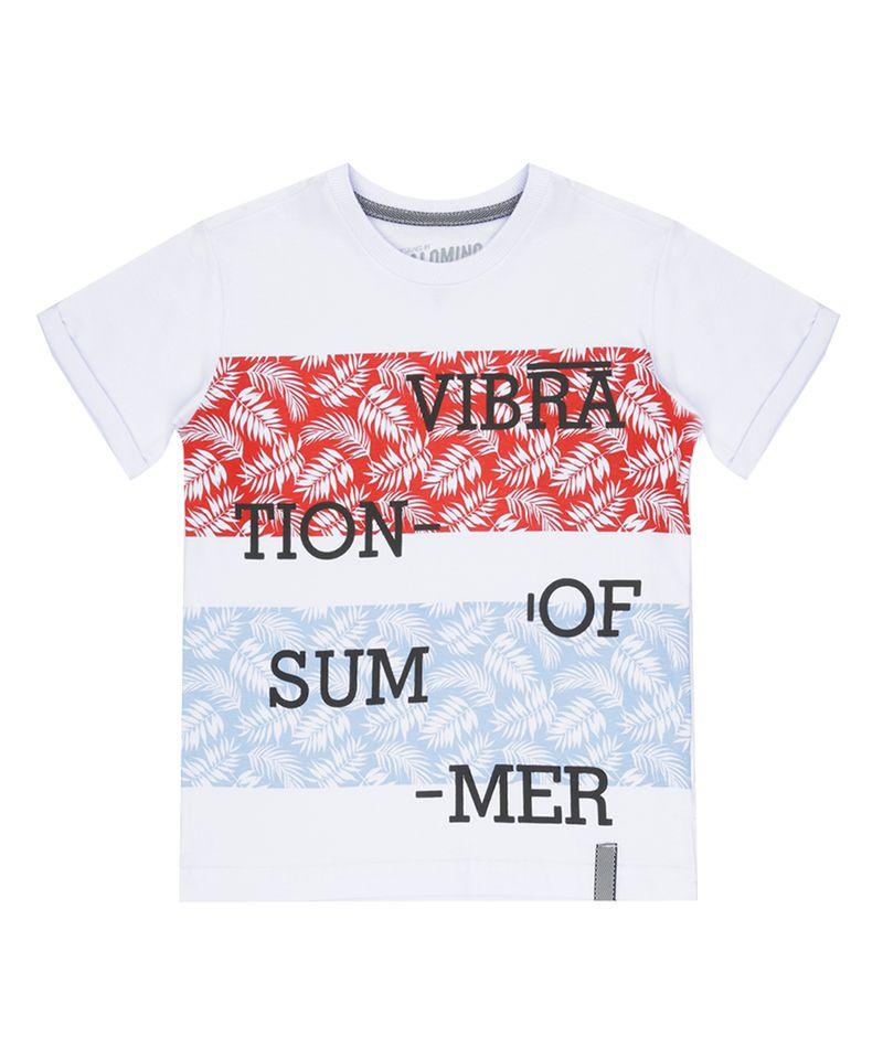 Camiseta--Vibration-of-Summer--Branca-8466022-Branco_1
