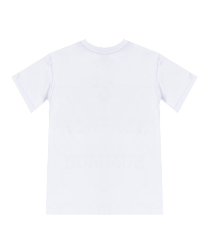 Camiseta--Vibration-of-Summer--Branca-8466022-Branco_2