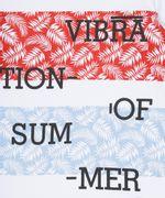 Camiseta--Vibration-of-Summer--Branca-8466022-Branco_4