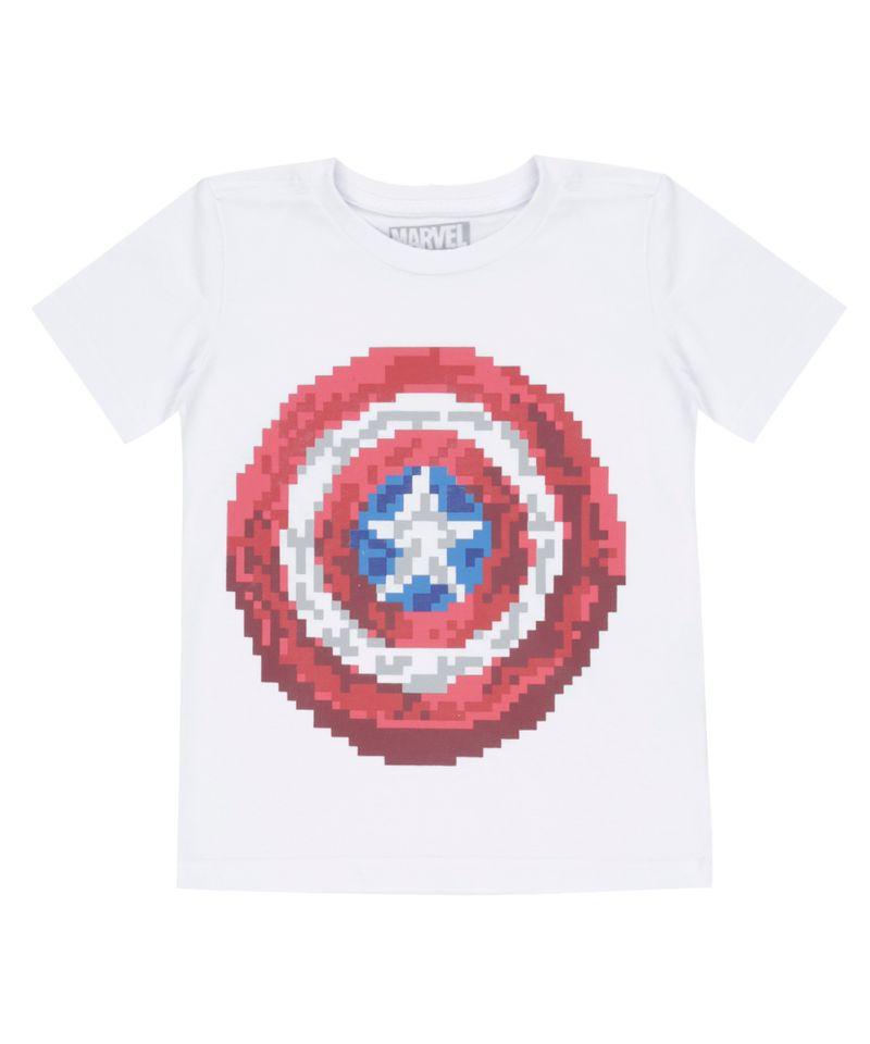 Camiseta-Capitao-America-Branca-8339819-Branco_1