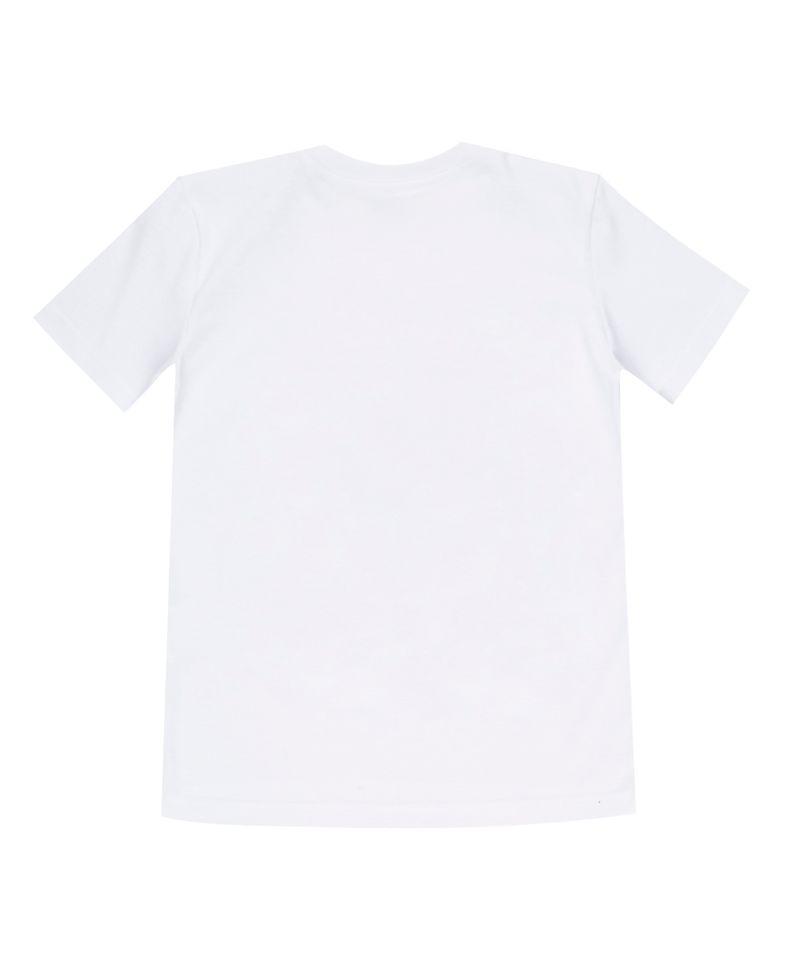 Camiseta-Capitao-America-Branca-8339819-Branco_2