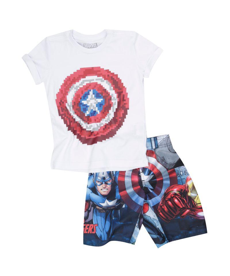 Camiseta-Capitao-America-Branca-8339819-Branco_3