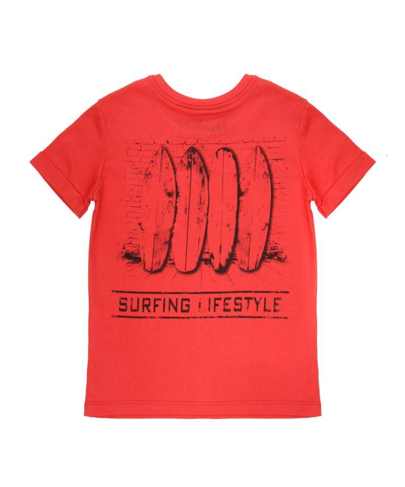 Camiseta-com-Bolso-Vermelha-8466708-Vermelho_2