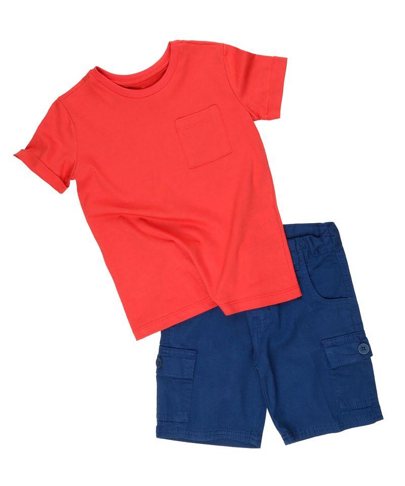 Camiseta-com-Bolso-Vermelha-8466708-Vermelho_3
