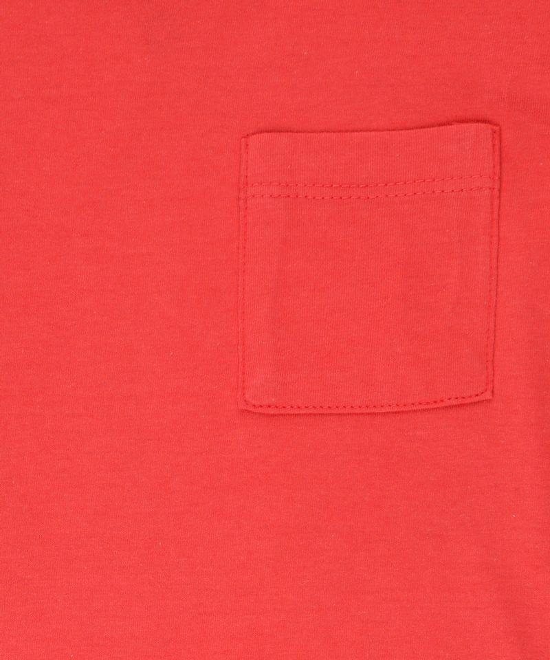 Camiseta-com-Bolso-Vermelha-8466708-Vermelho_4