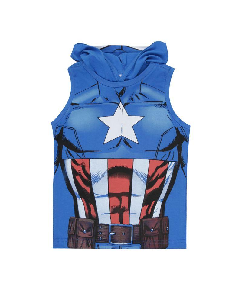 Regata-Capitao-America-com-Capuz-Azul-8465420-Azul_1