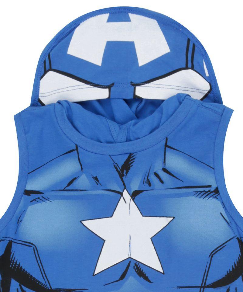 Regata-Capitao-America-com-Capuz-Azul-8465420-Azul_4