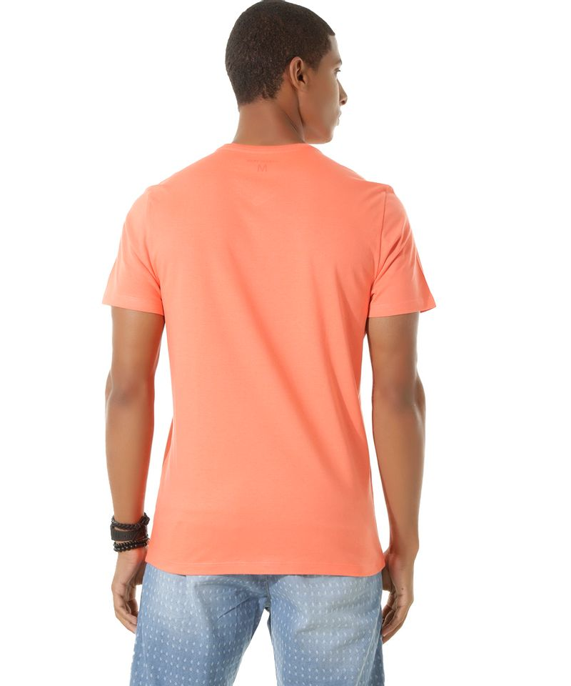 Camiseta--Cinema--Coral-8429796-Coral_2
