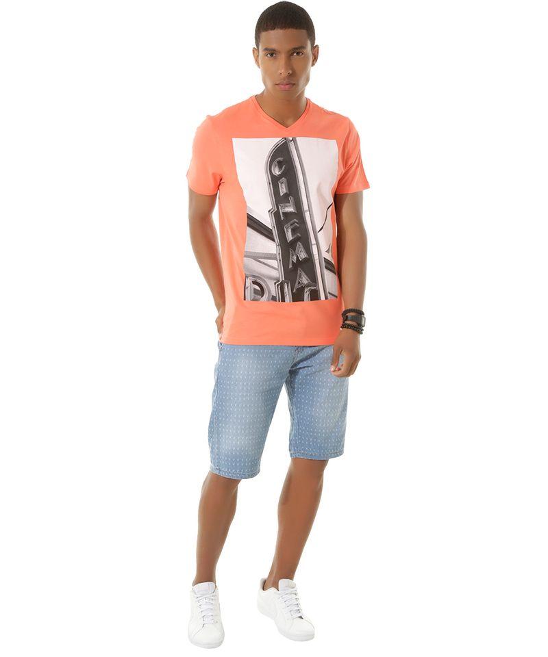 Camiseta--Cinema--Coral-8429796-Coral_3