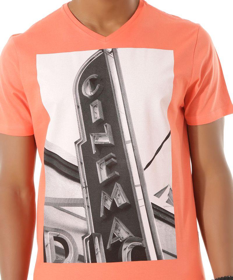 Camiseta--Cinema--Coral-8429796-Coral_4