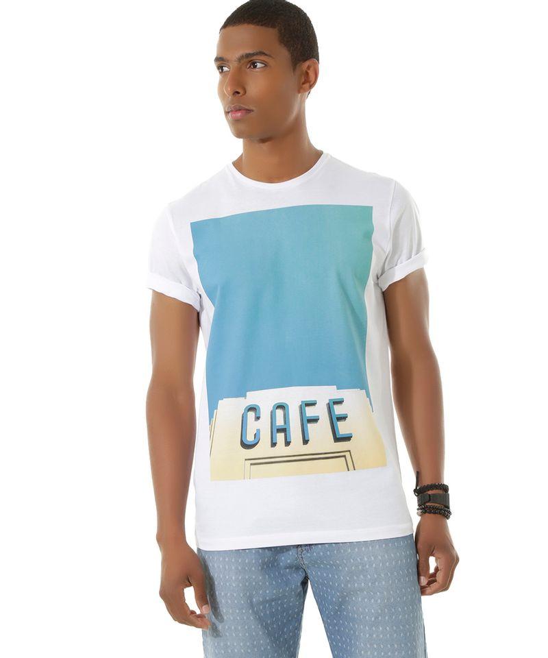 Camiseta--Cafe--Branca-8429761-Branco_1
