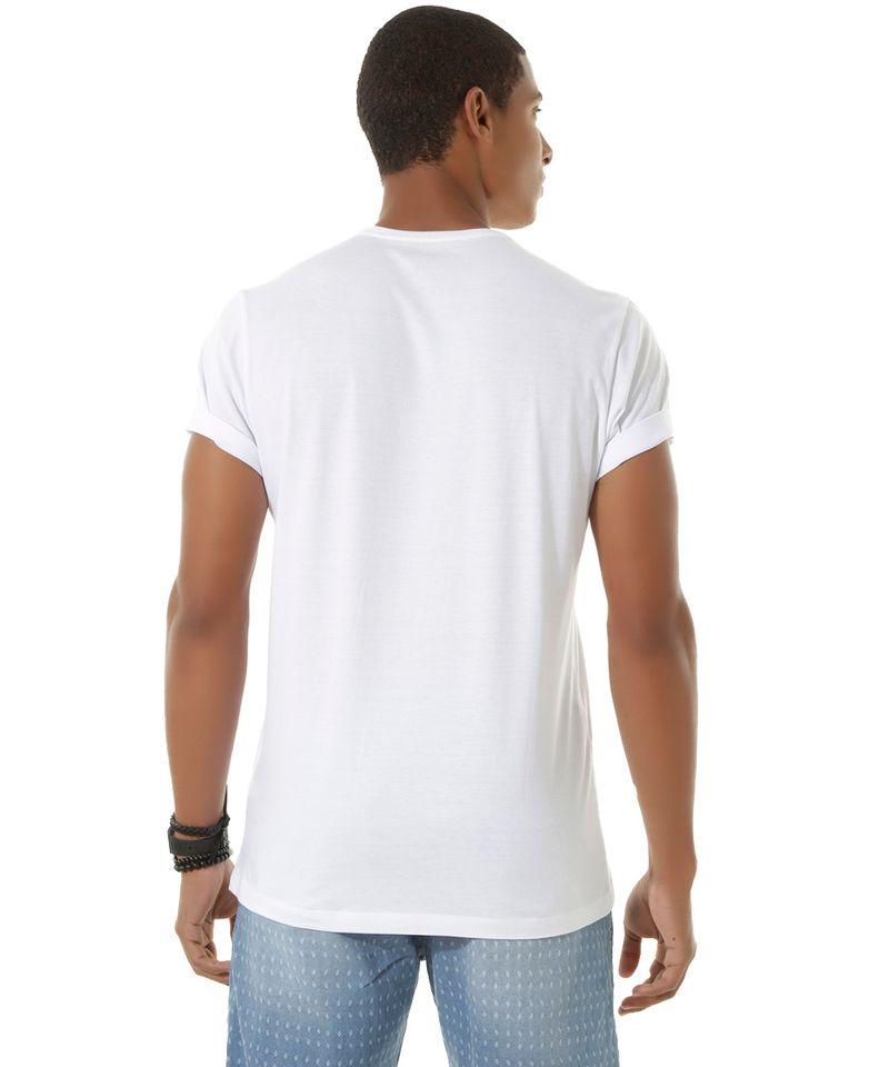 Camiseta--Cafe--Branca-8429761-Branco_2
