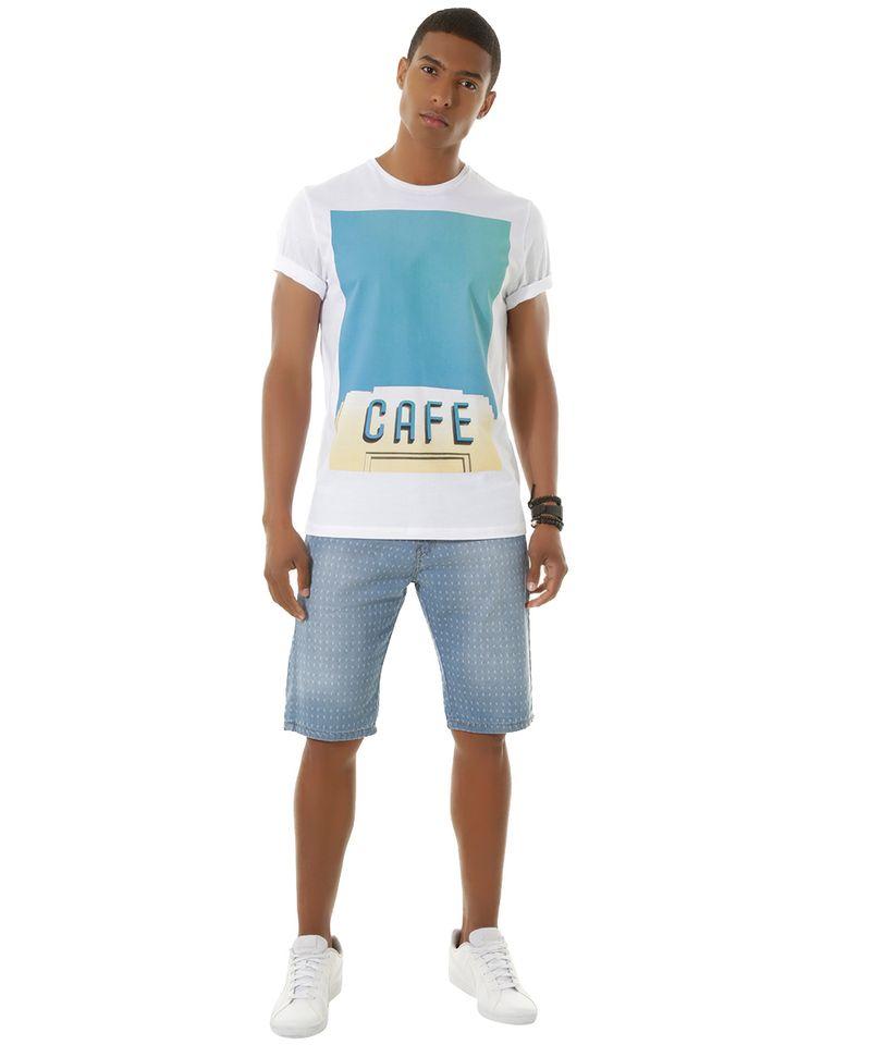 Camiseta--Cafe--Branca-8429761-Branco_3
