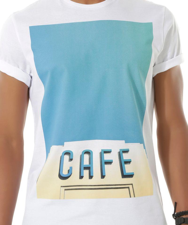 Camiseta--Cafe--Branca-8429761-Branco_4