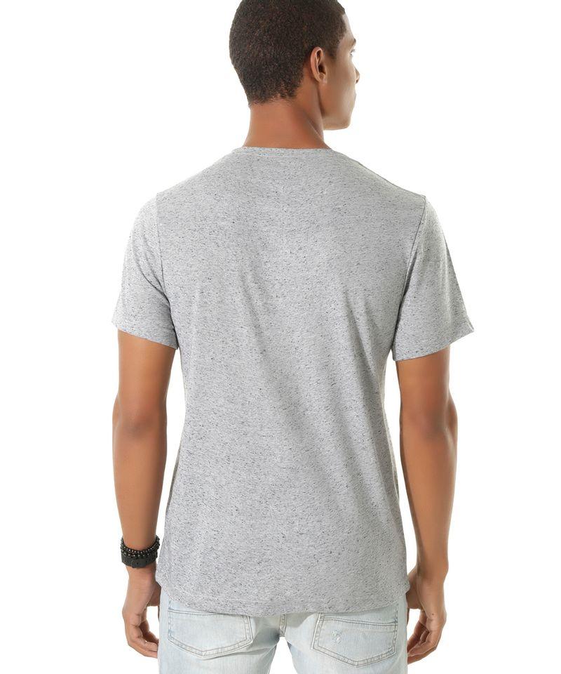 Camiseta--Caixa-de-Fosforo--Cinza-8449718-Cinza_2