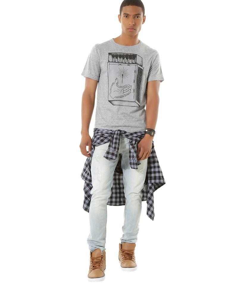 Camiseta--Caixa-de-Fosforo--Cinza-8449718-Cinza_3