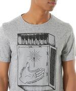 Camiseta--Caixa-de-Fosforo--Cinza-8449718-Cinza_4