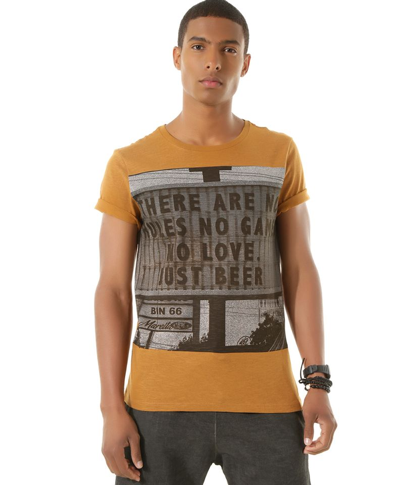 Camiseta--Just-Beer--Caramelo-8396438-Caramelo_1