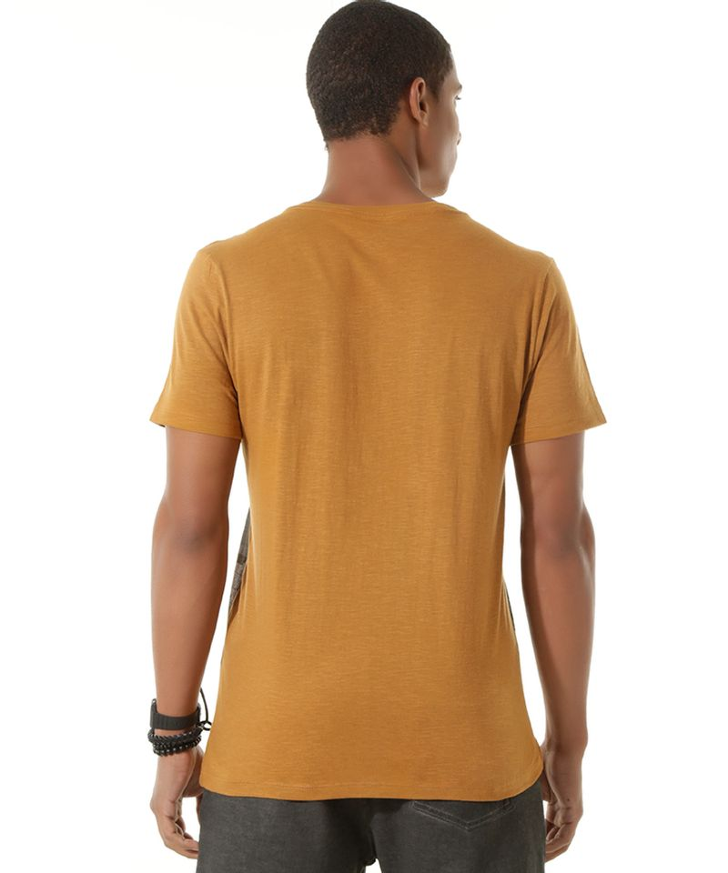 Camiseta--Just-Beer--Caramelo-8396438-Caramelo_2