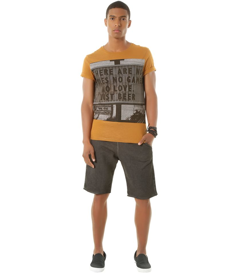Camiseta--Just-Beer--Caramelo-8396438-Caramelo_3