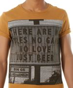 Camiseta--Just-Beer--Caramelo-8396438-Caramelo_4