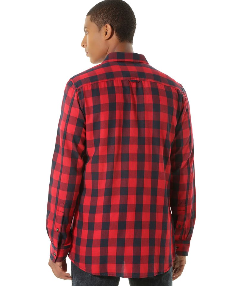 Camisa-Xadrez-Vermelha-8205205-Vermelho_2