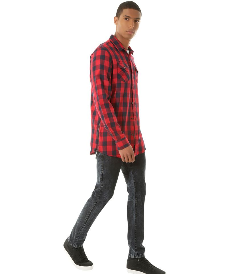 Camisa-Xadrez-Vermelha-8205205-Vermelho_3