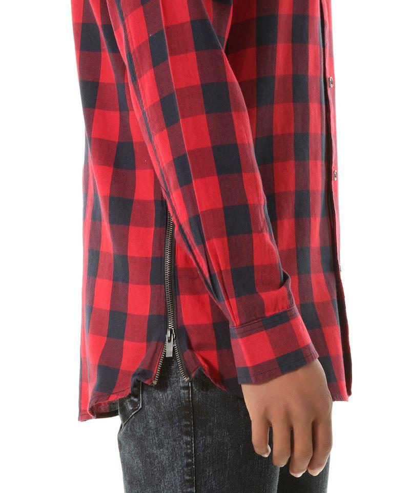 Camisa-Xadrez-Vermelha-8205205-Vermelho_4