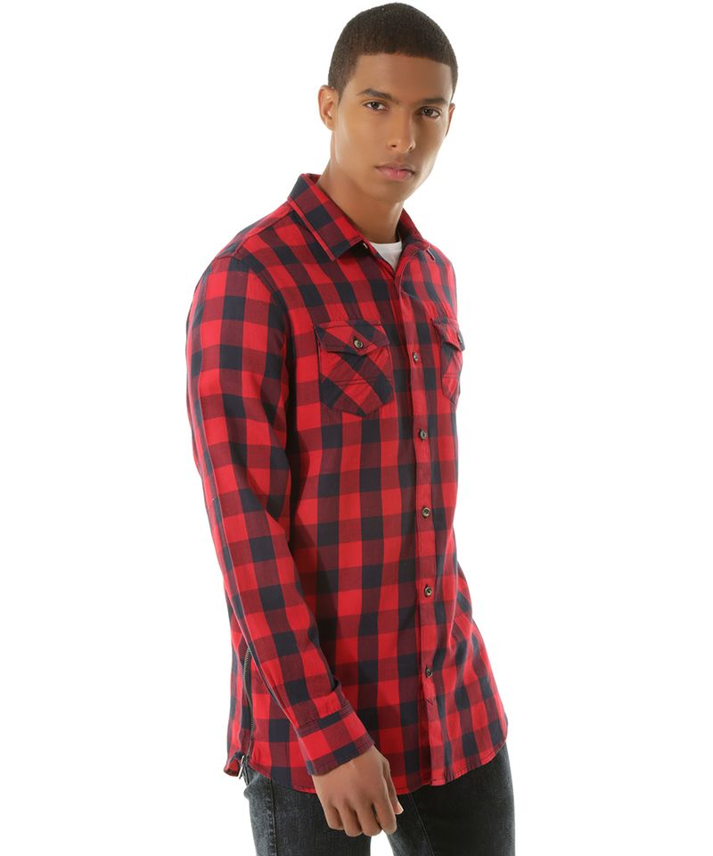 Camisa-Xadrez-Vermelha-8205205-Vermelho_5