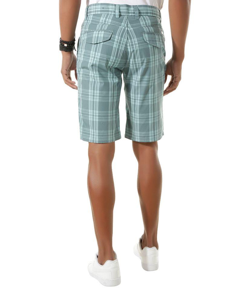 Bermuda-Slim-Xadrez-Verde-8309707-Verde_2