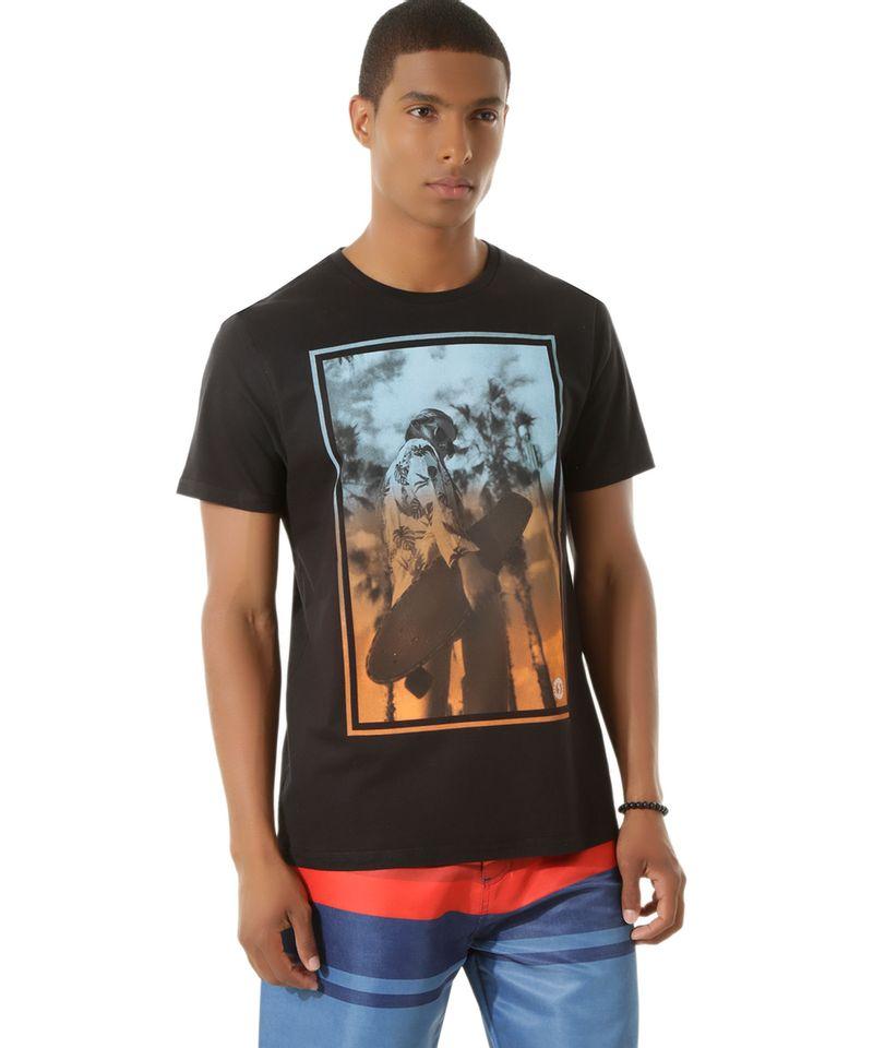 Camiseta--Skate--Preta-8488520-Preto_1