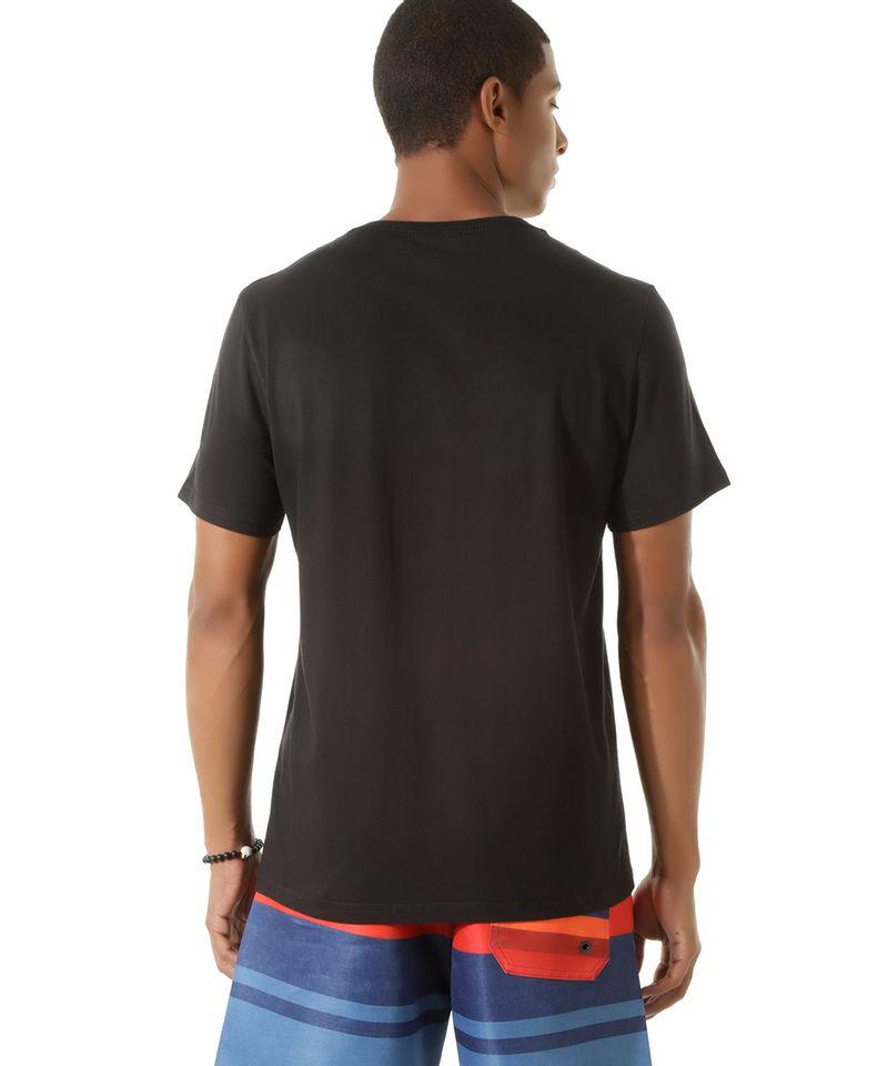 Camiseta--Skate--Preta-8488520-Preto_2