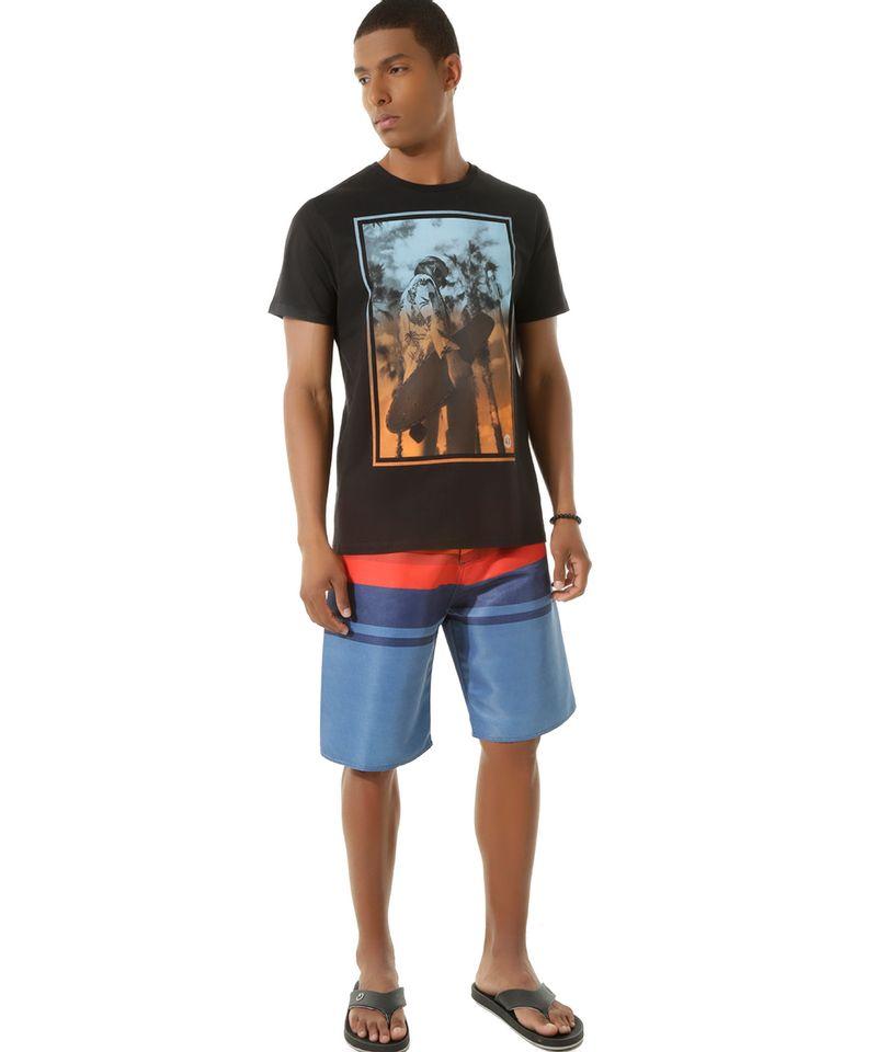 Camiseta--Skate--Preta-8488520-Preto_3