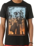 Camiseta--Skate--Preta-8488520-Preto_4