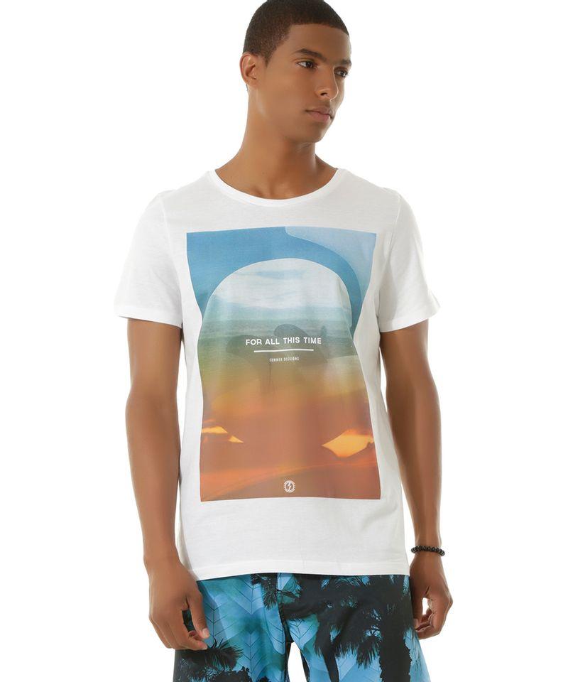Camiseta--For-all-this-time--Branca-8407879-Branco_1