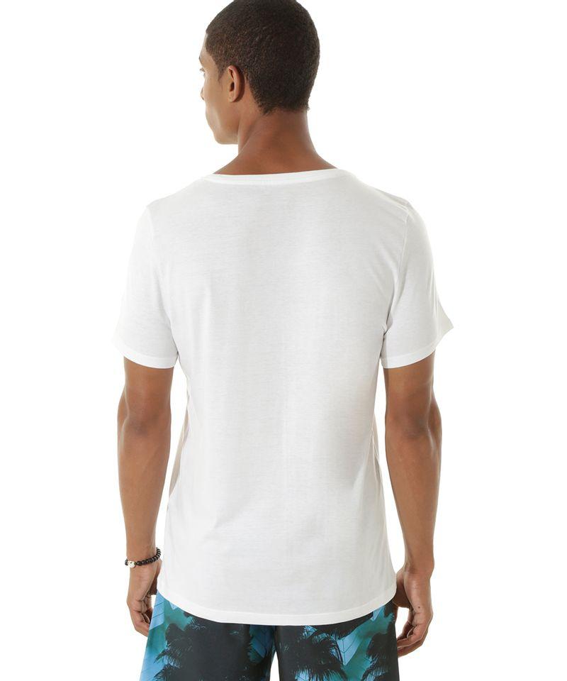 Camiseta--For-all-this-time--Branca-8407879-Branco_2
