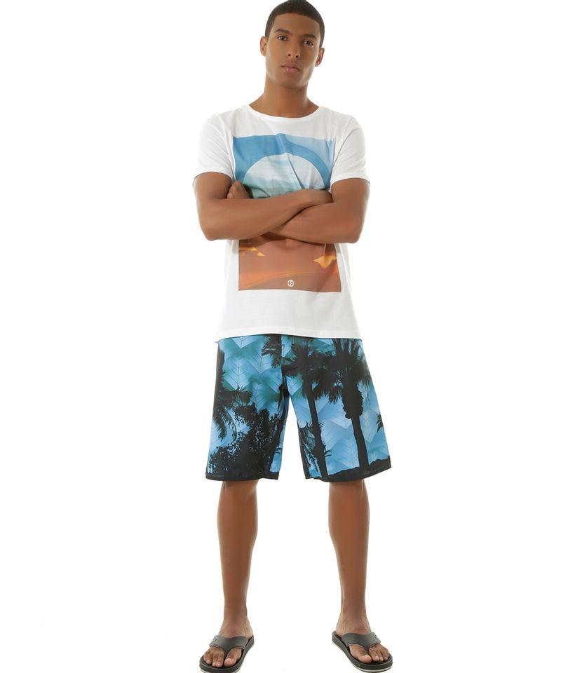 Camiseta--For-all-this-time--Branca-8407879-Branco_3