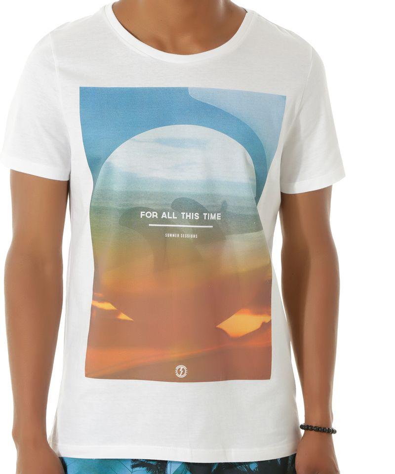 Camiseta--For-all-this-time--Branca-8407879-Branco_4