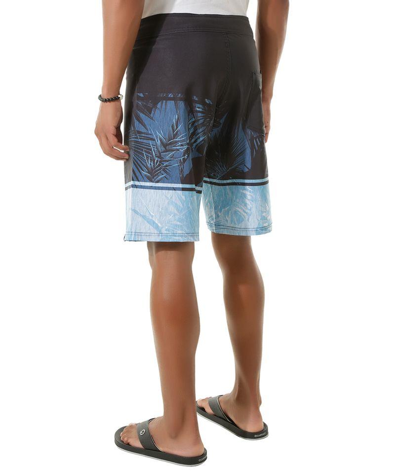 Bermuda--Paisagem--Azul-8429209-Azul_2