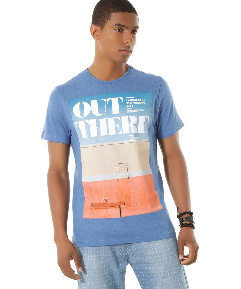 Camiseta--Out-There--Azul-8429747-Azul_1
