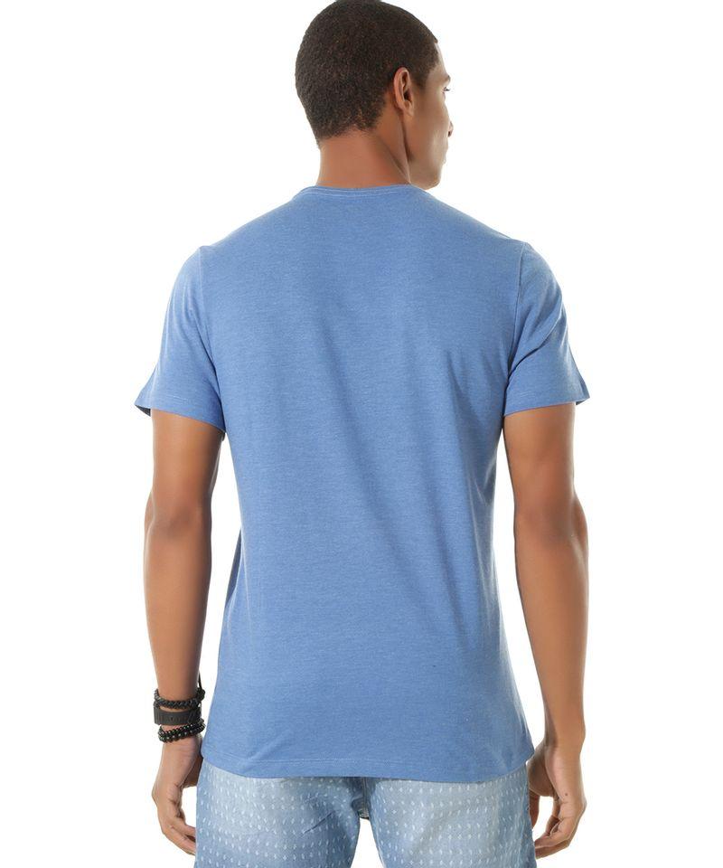 Camiseta--Out-There--Azul-8429747-Azul_2