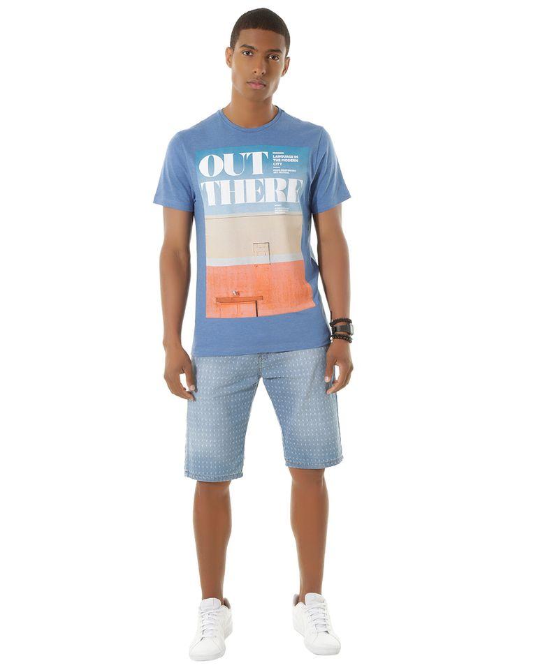 Camiseta--Out-There--Azul-8429747-Azul_3