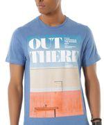 Camiseta--Out-There--Azul-8429747-Azul_4
