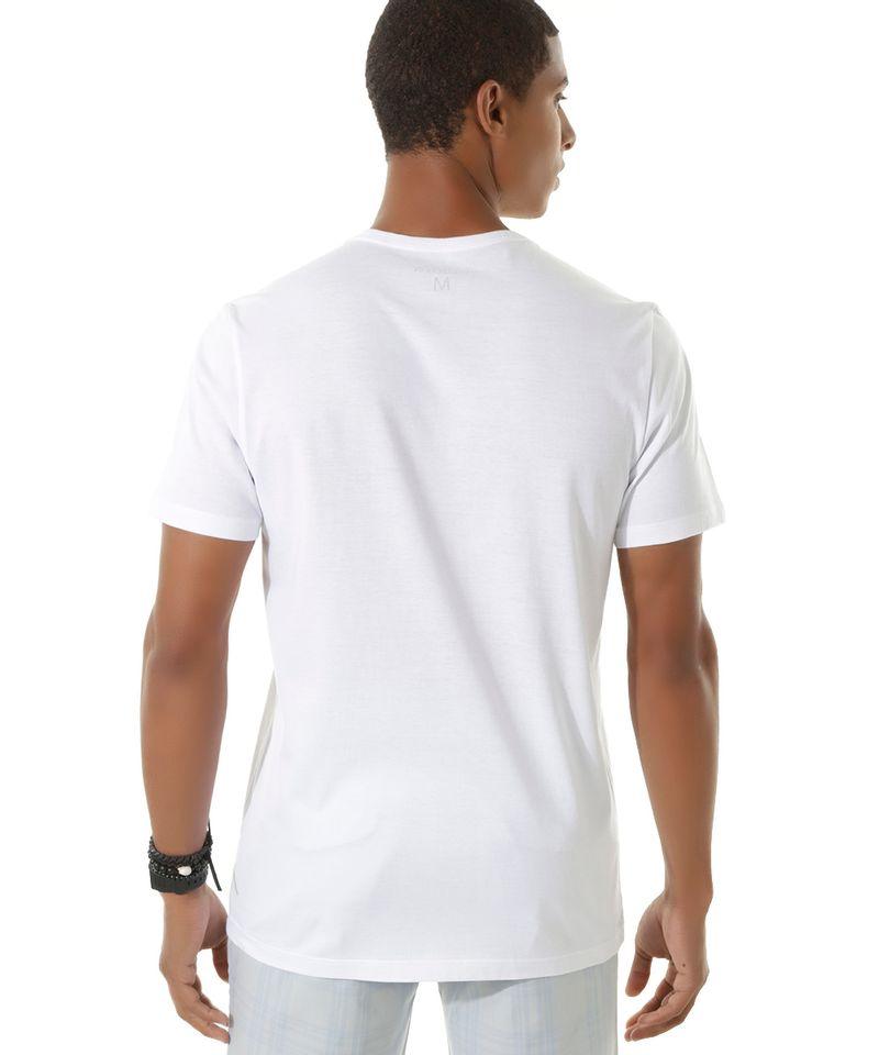 Camiseta--Mechanized-body--Branca-8429923-Branco_2