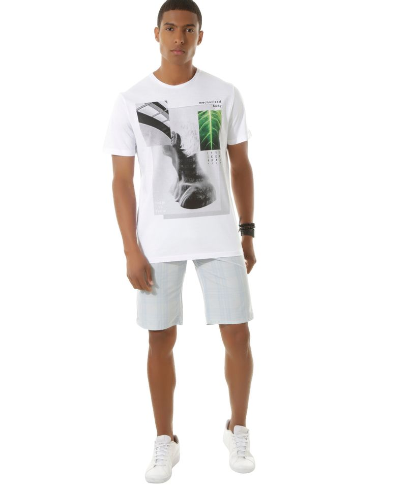 Camiseta--Mechanized-body--Branca-8429923-Branco_3