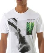 Camiseta--Mechanized-body--Branca-8429923-Branco_4