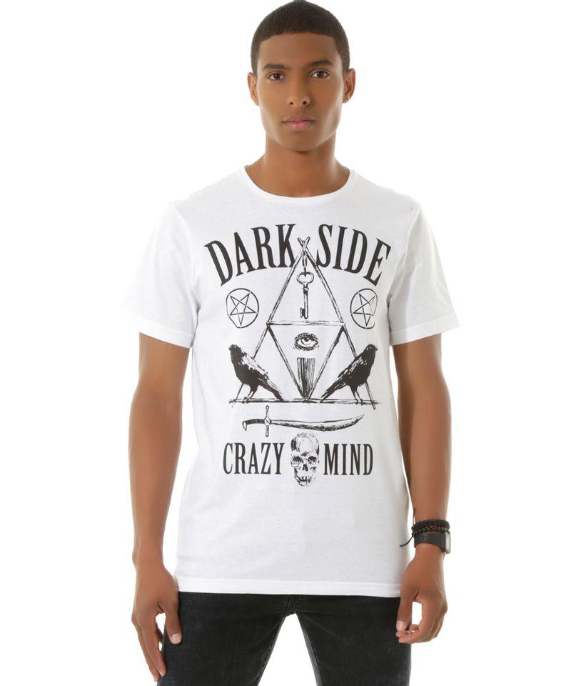 Camiseta--Dark-Side--Branca-8449659-Branco_1